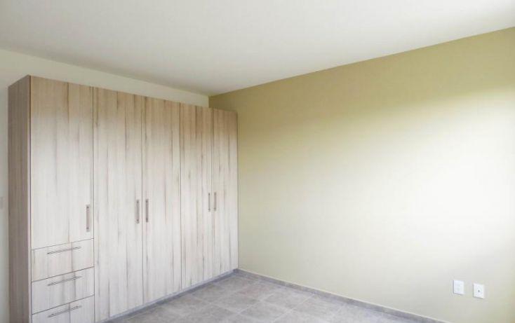 Foto de casa en condominio en venta en, el mirador, querétaro, querétaro, 1313731 no 04