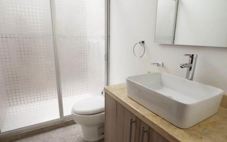 Foto de casa en condominio en venta en, el mirador, querétaro, querétaro, 1313731 no 07