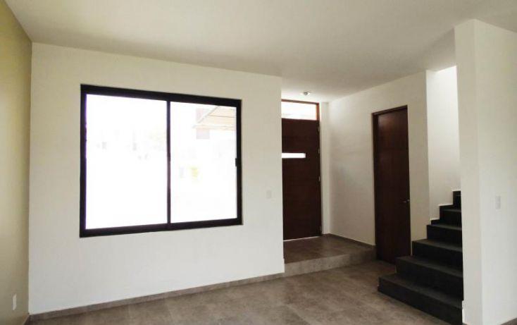 Foto de casa en condominio en venta en, el mirador, querétaro, querétaro, 1313731 no 08