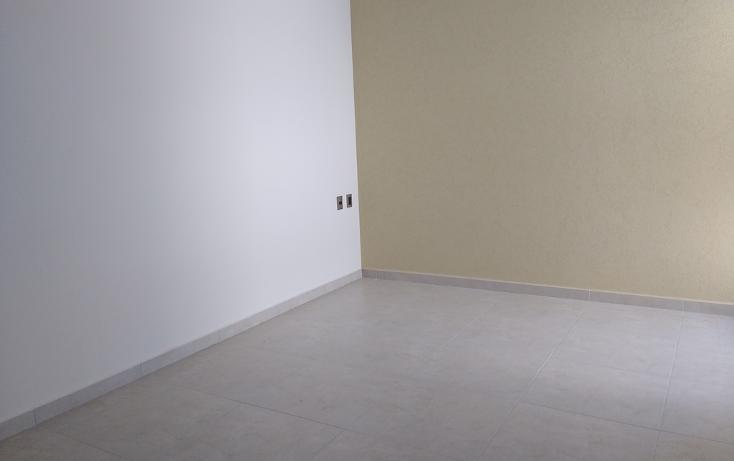 Foto de casa en venta en  , el mirador, quer?taro, quer?taro, 1340587 No. 10