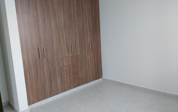 Foto de casa en venta en  , el mirador, quer?taro, quer?taro, 1340587 No. 12
