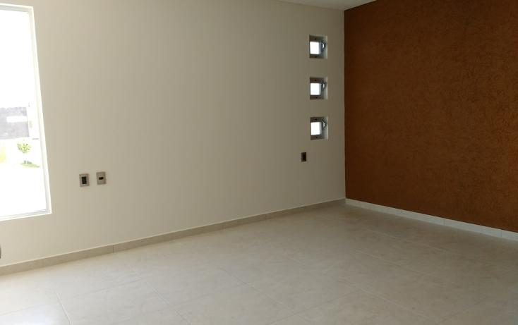 Foto de casa en venta en  , el mirador, quer?taro, quer?taro, 1340587 No. 13
