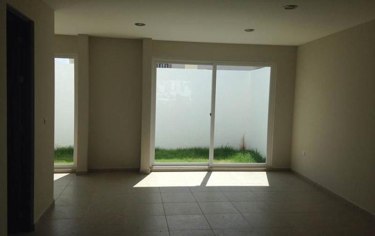 Foto de casa en venta en  , el mirador, quer?taro, quer?taro, 1355057 No. 03