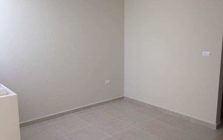 Foto de casa en venta en  , el mirador, quer?taro, quer?taro, 1355057 No. 08