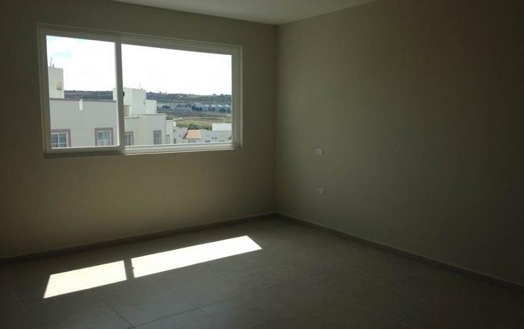 Foto de casa en venta en  , el mirador, quer?taro, quer?taro, 1355057 No. 09