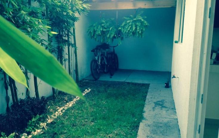 Foto de casa en venta en  , el mirador, querétaro, querétaro, 1379141 No. 02