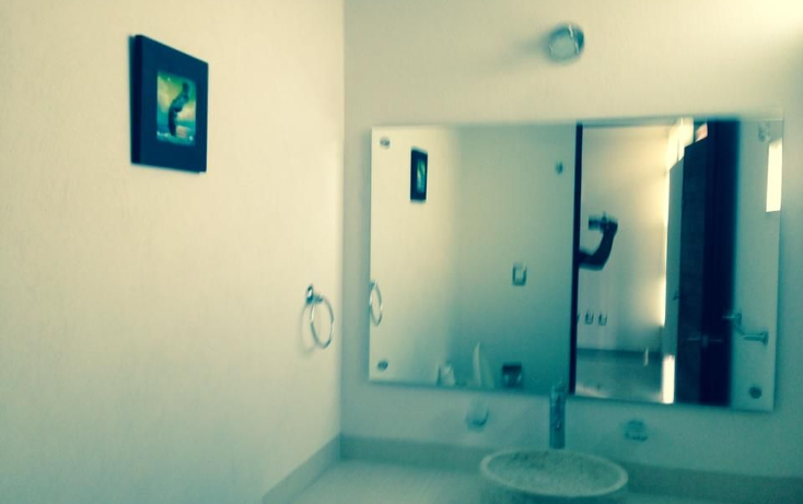Foto de casa en venta en  , el mirador, querétaro, querétaro, 1379141 No. 03