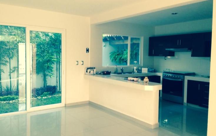 Foto de casa en venta en  , el mirador, querétaro, querétaro, 1379141 No. 05