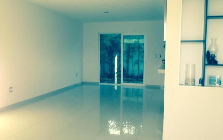 Foto de casa en venta en  , el mirador, querétaro, querétaro, 1379141 No. 06