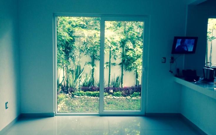 Foto de casa en venta en  , el mirador, querétaro, querétaro, 1379141 No. 07