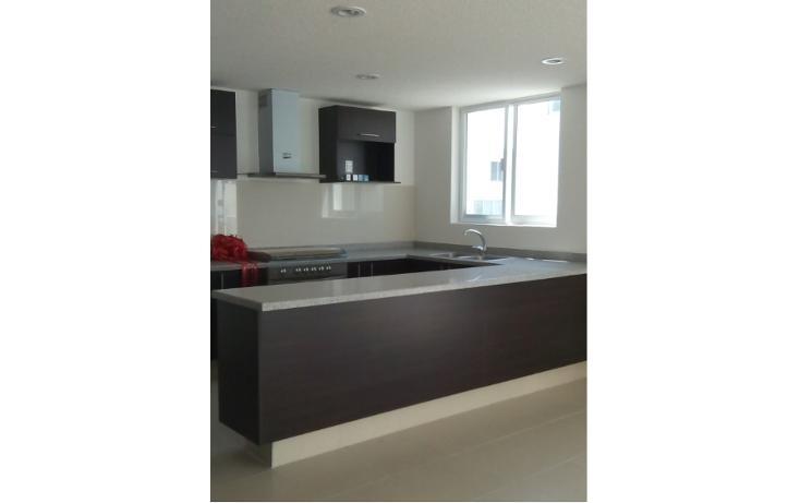Foto de casa en venta en  , el mirador, querétaro, querétaro, 1387001 No. 01