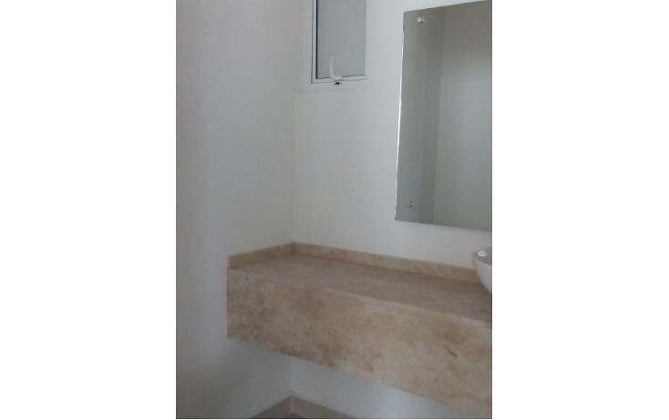 Foto de casa en venta en  , el mirador, querétaro, querétaro, 1387001 No. 02