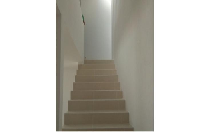 Foto de casa en venta en  , el mirador, querétaro, querétaro, 1387001 No. 03
