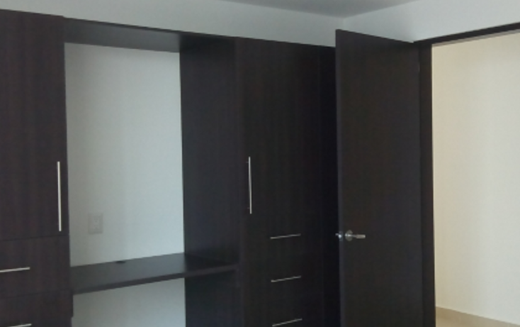 Foto de casa en venta en  , el mirador, querétaro, querétaro, 1387001 No. 04