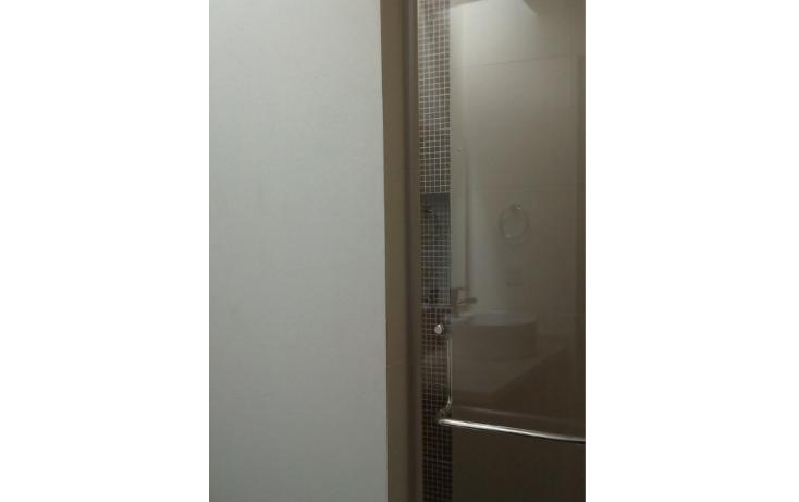 Foto de casa en venta en  , el mirador, querétaro, querétaro, 1387001 No. 05