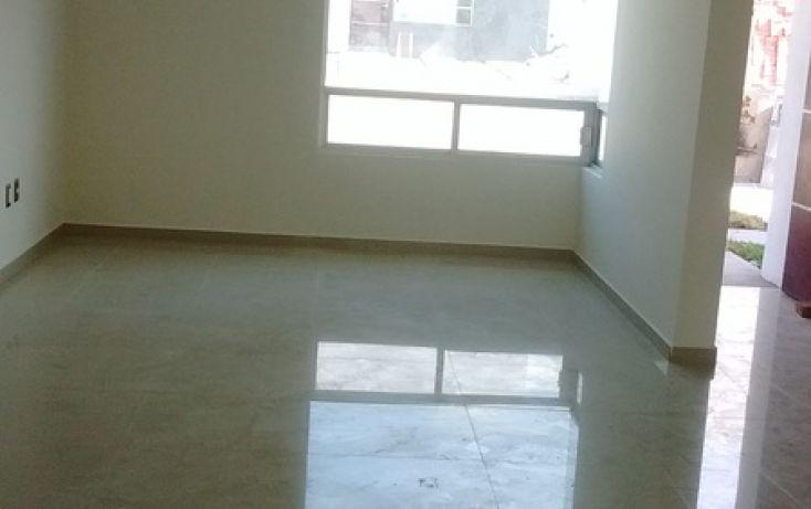Foto de casa en venta en, el mirador, querétaro, querétaro, 1403745 no 03