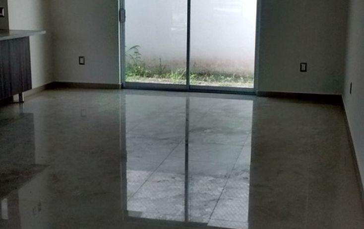 Foto de casa en venta en, el mirador, querétaro, querétaro, 1403745 no 07