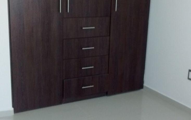 Foto de casa en venta en, el mirador, querétaro, querétaro, 1403745 no 08