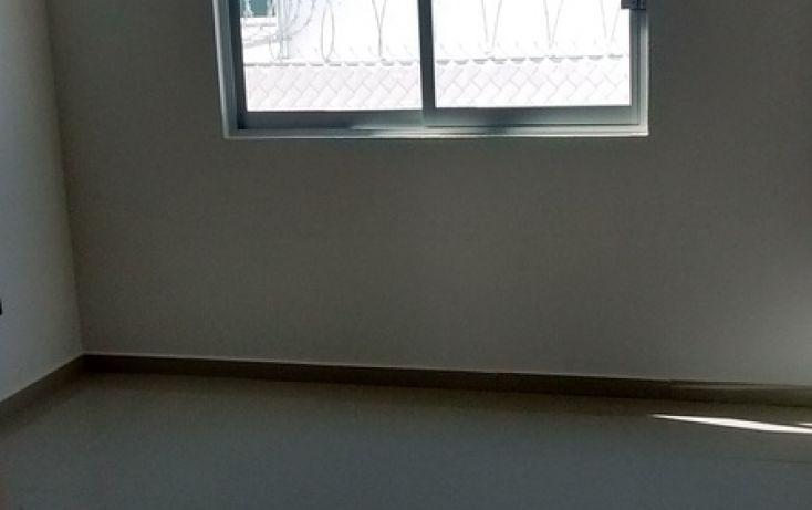 Foto de casa en venta en, el mirador, querétaro, querétaro, 1403745 no 09