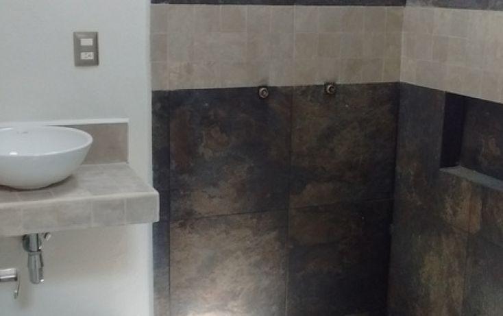 Foto de casa en venta en, el mirador, querétaro, querétaro, 1403745 no 10