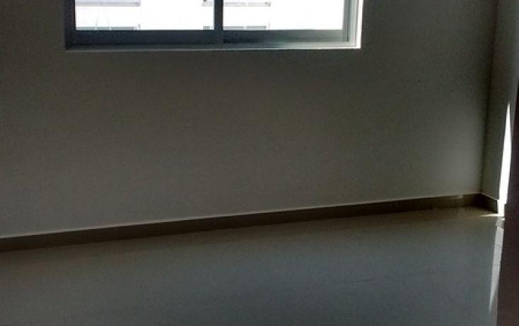 Foto de casa en venta en, el mirador, querétaro, querétaro, 1403745 no 11