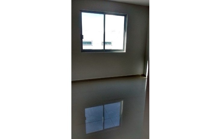 Foto de casa en venta en  , el mirador, quer?taro, quer?taro, 1403745 No. 11