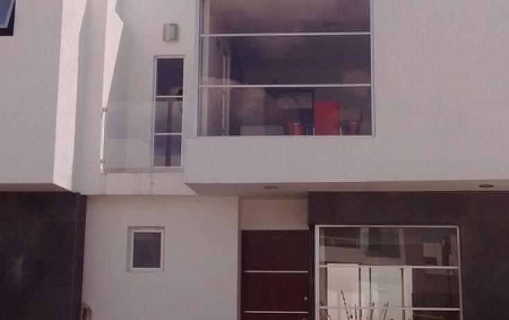 Foto de casa en venta en, el mirador, querétaro, querétaro, 1403745 no 13