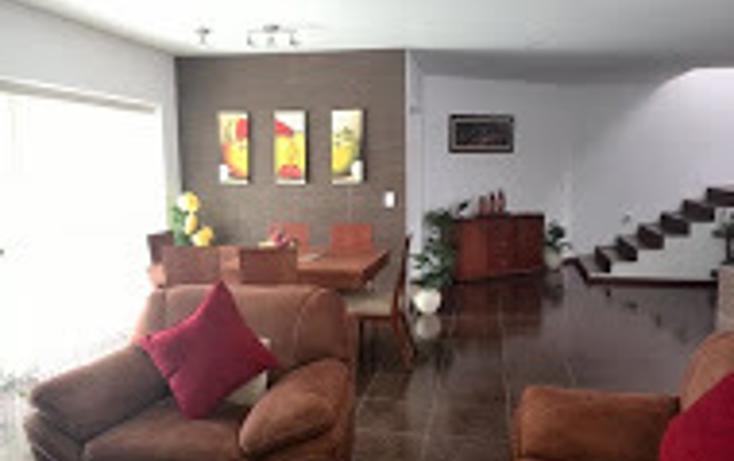 Foto de casa en venta en  , el mirador, quer?taro, quer?taro, 1410149 No. 04