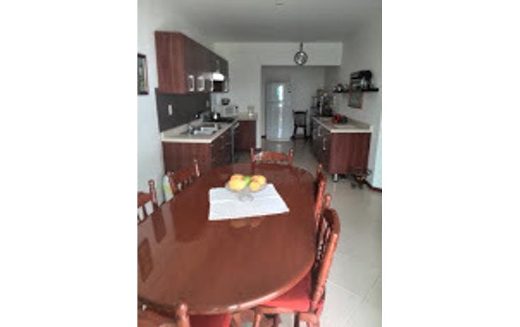 Foto de casa en venta en  , el mirador, quer?taro, quer?taro, 1410149 No. 06