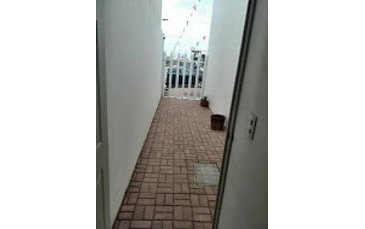 Foto de casa en venta en  , el mirador, quer?taro, quer?taro, 1410149 No. 10