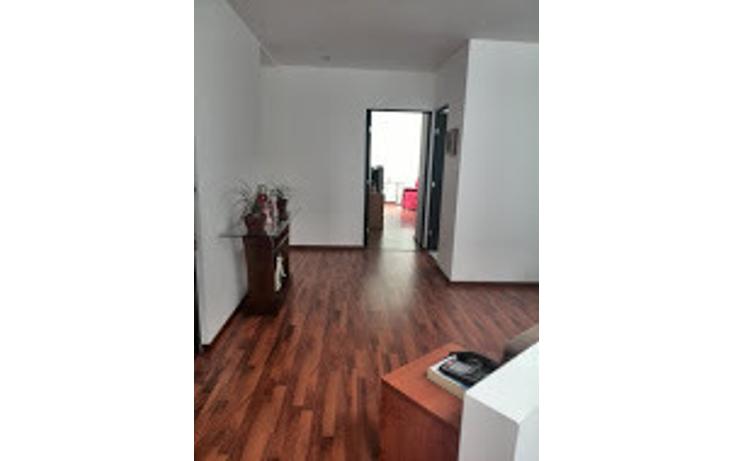 Foto de casa en venta en  , el mirador, quer?taro, quer?taro, 1410149 No. 19