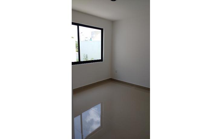 Foto de casa en venta en  , el mirador, querétaro, querétaro, 1410201 No. 03