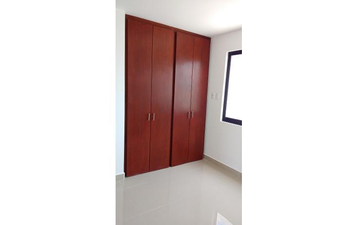 Foto de casa en venta en  , el mirador, querétaro, querétaro, 1410201 No. 04