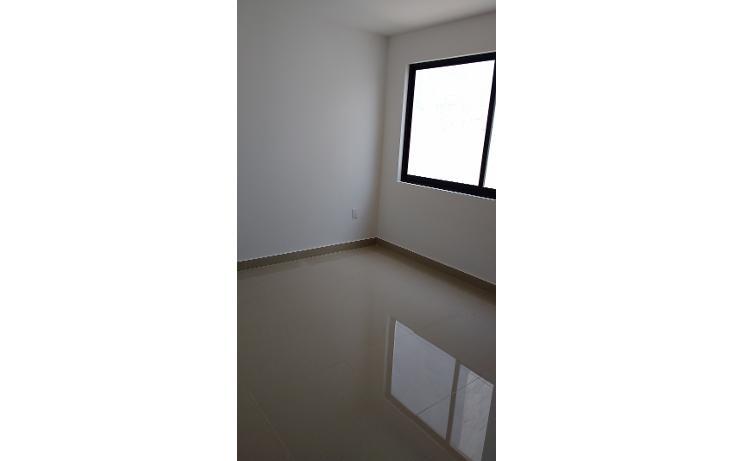 Foto de casa en venta en  , el mirador, querétaro, querétaro, 1410201 No. 05