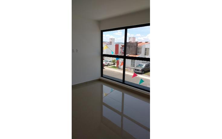 Foto de casa en venta en  , el mirador, querétaro, querétaro, 1410201 No. 06