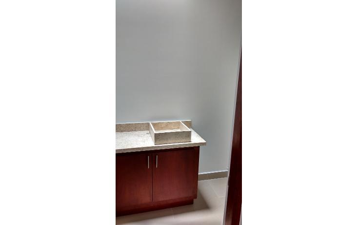 Foto de casa en venta en  , el mirador, querétaro, querétaro, 1410201 No. 07