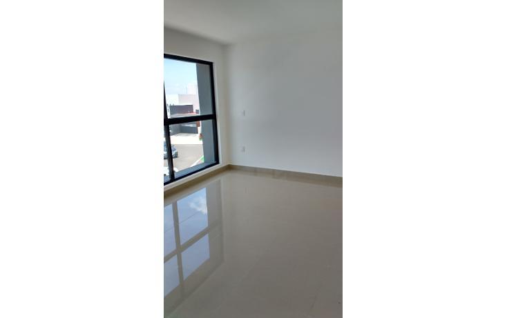 Foto de casa en venta en  , el mirador, querétaro, querétaro, 1410201 No. 08