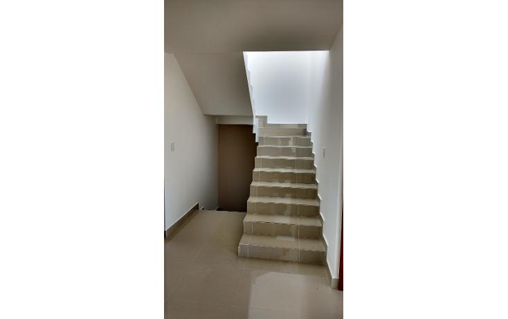 Foto de casa en venta en  , el mirador, querétaro, querétaro, 1410201 No. 10