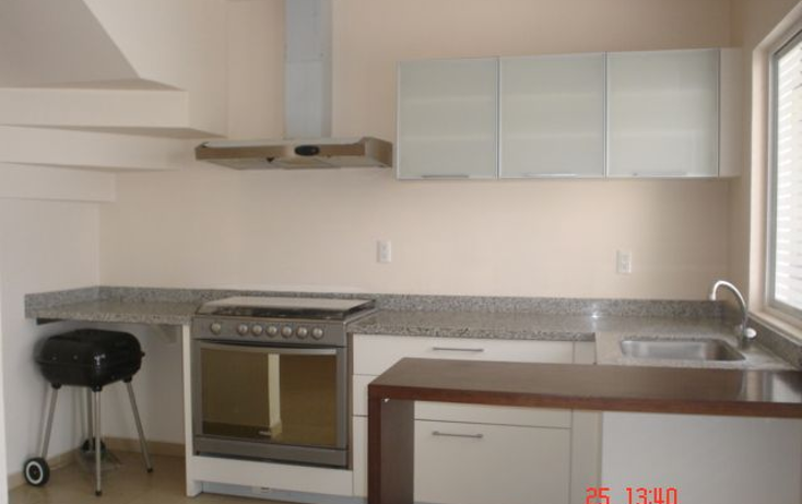 Foto de casa en renta en  , el mirador, querétaro, querétaro, 1416591 No. 05