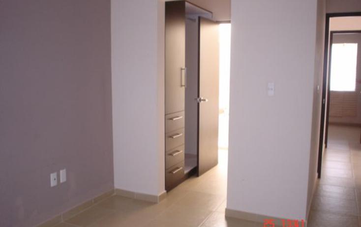 Foto de casa en renta en  , el mirador, querétaro, querétaro, 1416591 No. 06