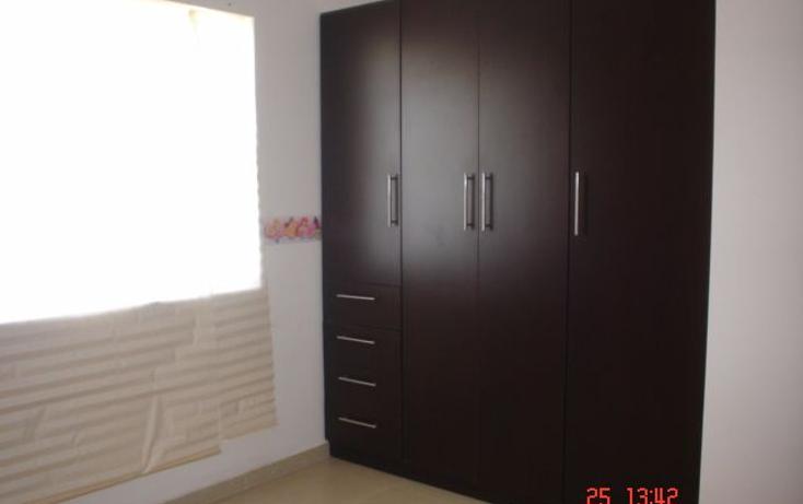 Foto de casa en renta en  , el mirador, querétaro, querétaro, 1416591 No. 07
