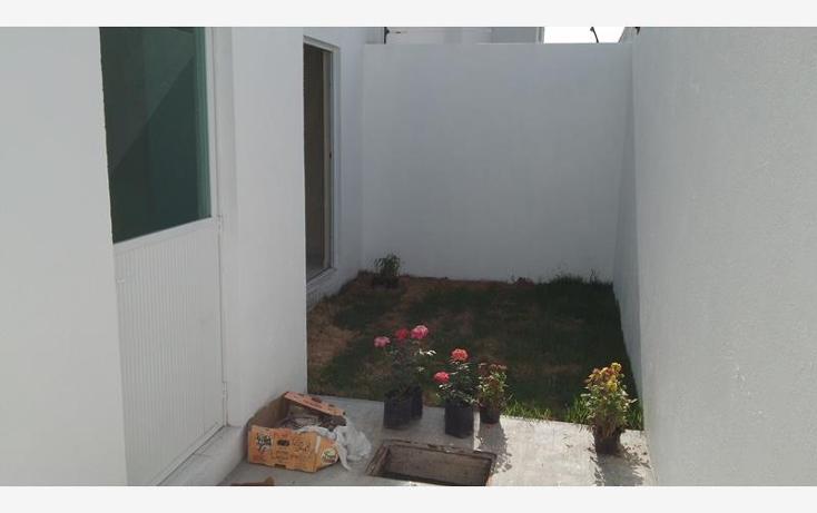Foto de casa en venta en  , el mirador, quer?taro, quer?taro, 1431431 No. 03