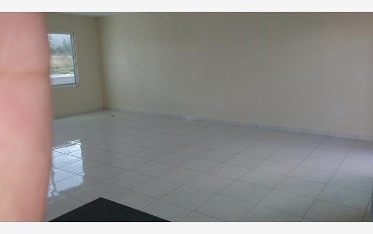 Foto de casa en venta en  , el mirador, quer?taro, quer?taro, 1431431 No. 04