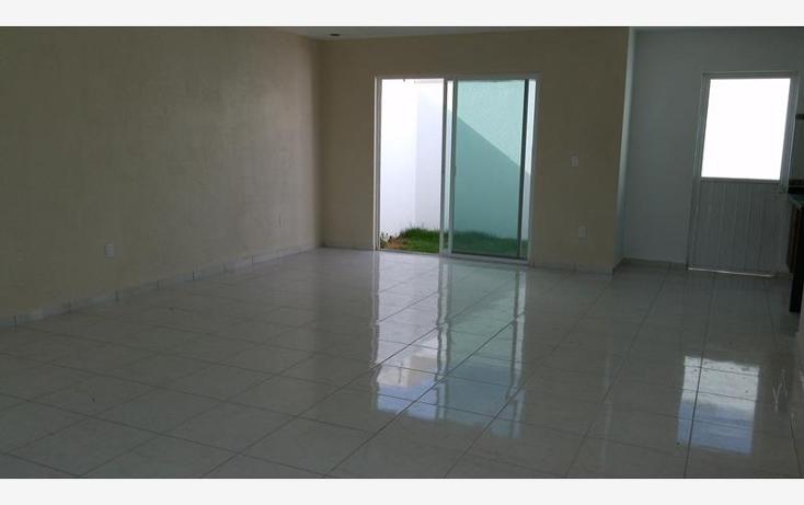 Foto de casa en venta en  , el mirador, quer?taro, quer?taro, 1431431 No. 05
