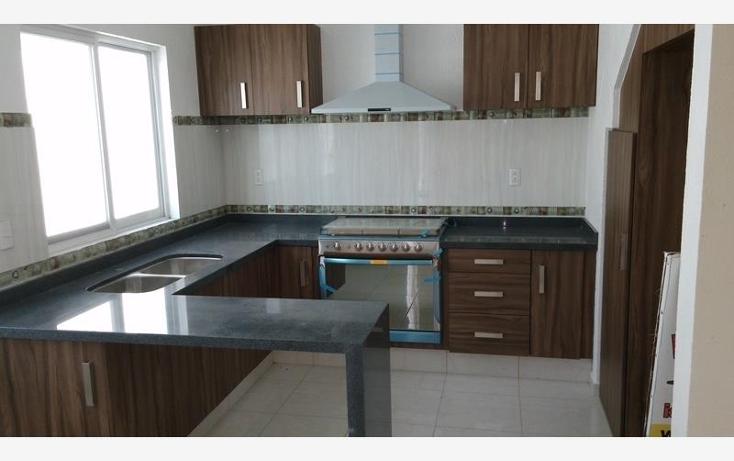 Foto de casa en venta en  , el mirador, quer?taro, quer?taro, 1431431 No. 07