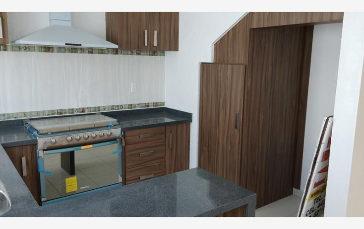 Foto de casa en venta en  , el mirador, quer?taro, quer?taro, 1431431 No. 08