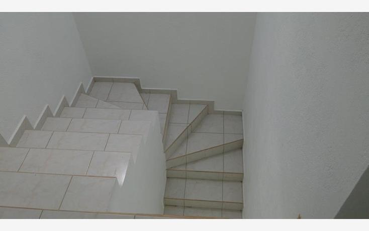 Foto de casa en venta en  , el mirador, quer?taro, quer?taro, 1431431 No. 09