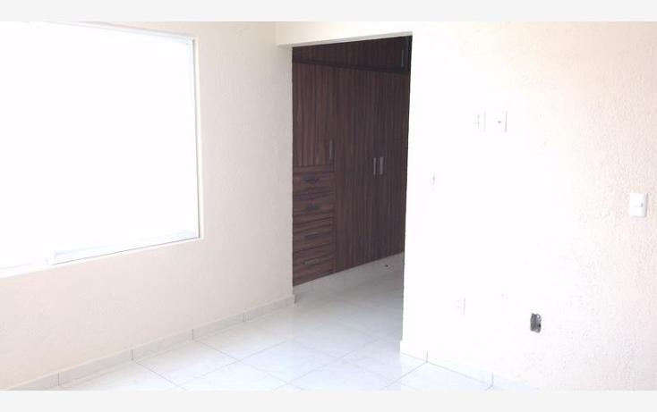 Foto de casa en venta en  , el mirador, quer?taro, quer?taro, 1431431 No. 10