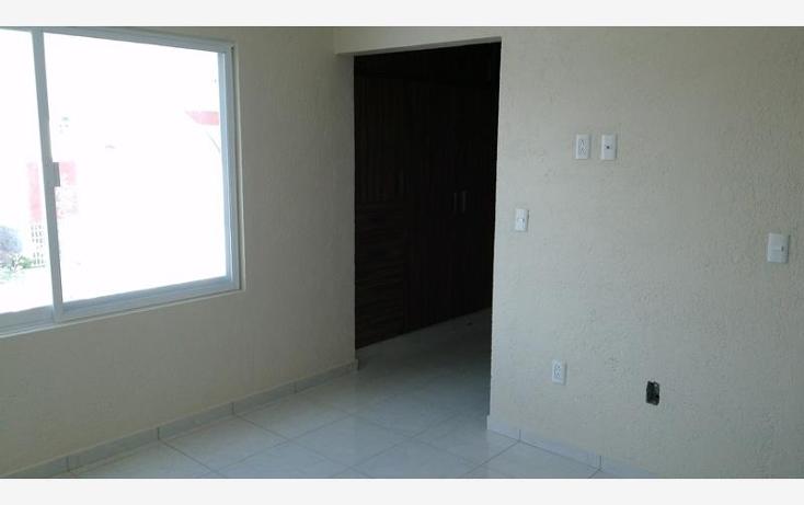 Foto de casa en venta en  , el mirador, quer?taro, quer?taro, 1431431 No. 11