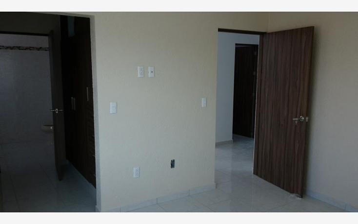 Foto de casa en venta en  , el mirador, quer?taro, quer?taro, 1431431 No. 12